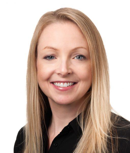 Jessica W. Templer, MD, FACNS