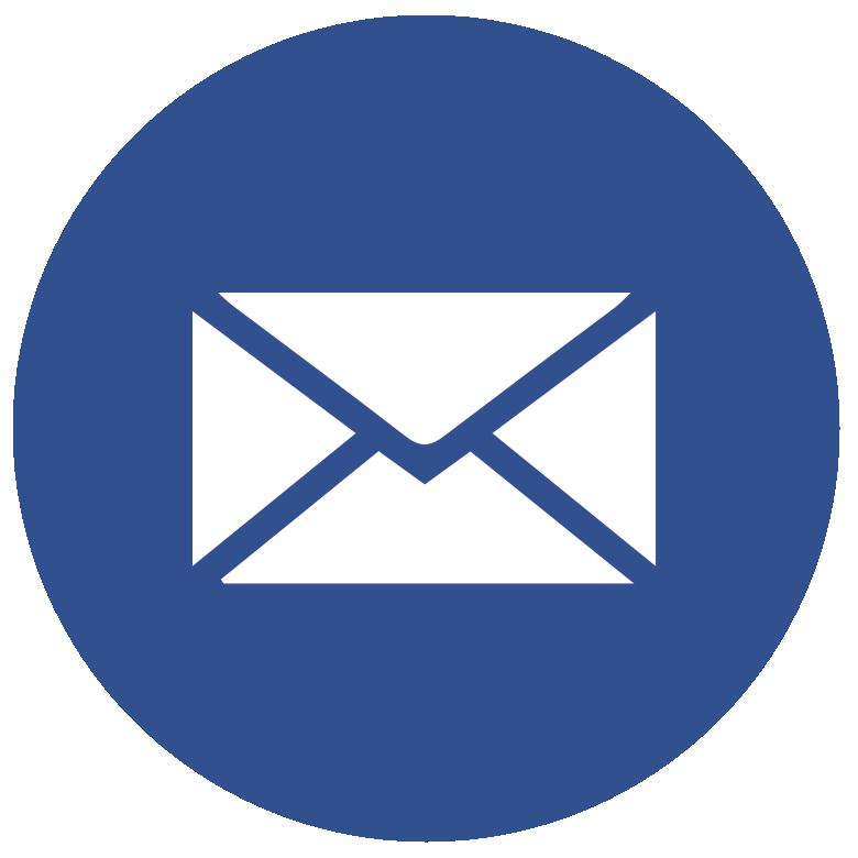 Email CoA-NDT