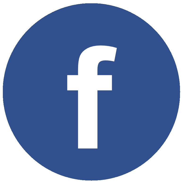 CoA-NDT on Facebook