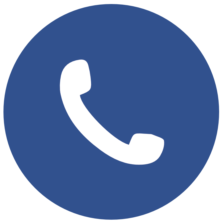 Contact CoA-NDT