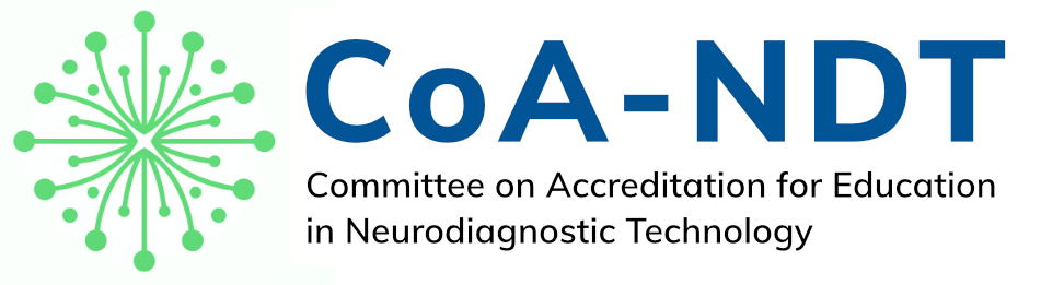 Committee on Accreditation for Education in Neurodiagnostic Technology